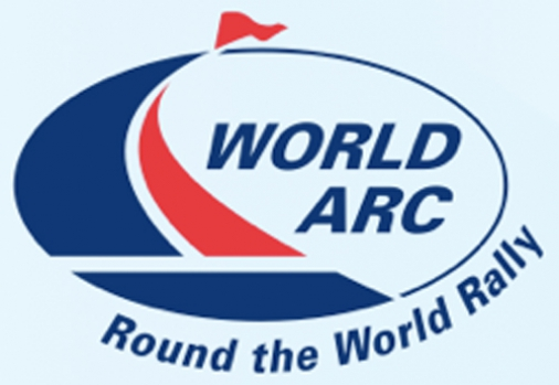 World ARC Rally